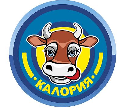 Лого 2018_PNG