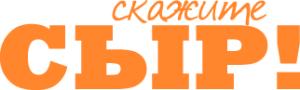 17-28-10-logo-cheese