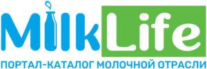 Logo_MilkLife