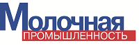 MolProm_logo1