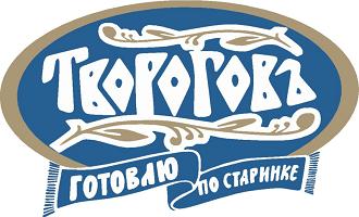 Приморско-Ахтарский молочный завод