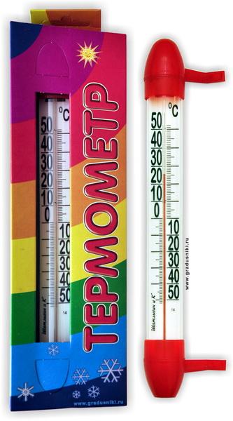 Термометр ТО/5 (-50 +50 градусов С) Краснодар