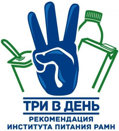 csm_green_blue_2e976ac29f