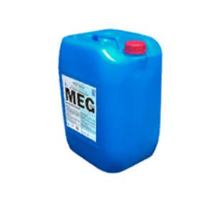 Средство для обработки вымени после доения MEG FARM арт. 450 с йодом (0,50%) Краснодар