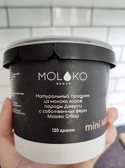 moloko-21.wjkhtegs3lav