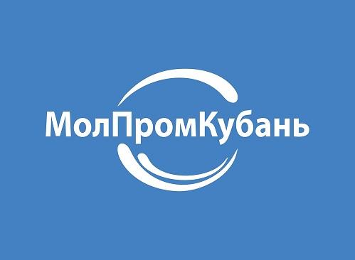 o-nasmolpromkuban_1