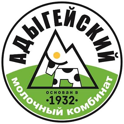 ЛОГО_1932-01.cdr